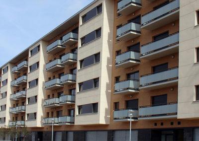Vallehermoso – Girona