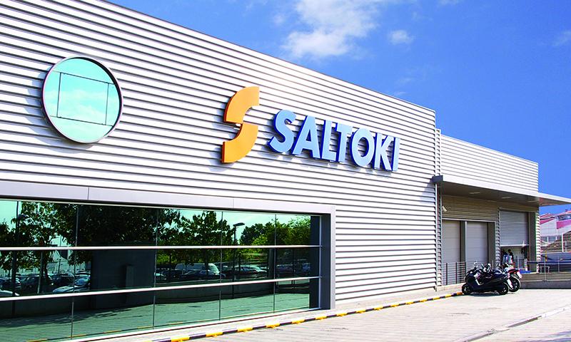 Saltoki-1